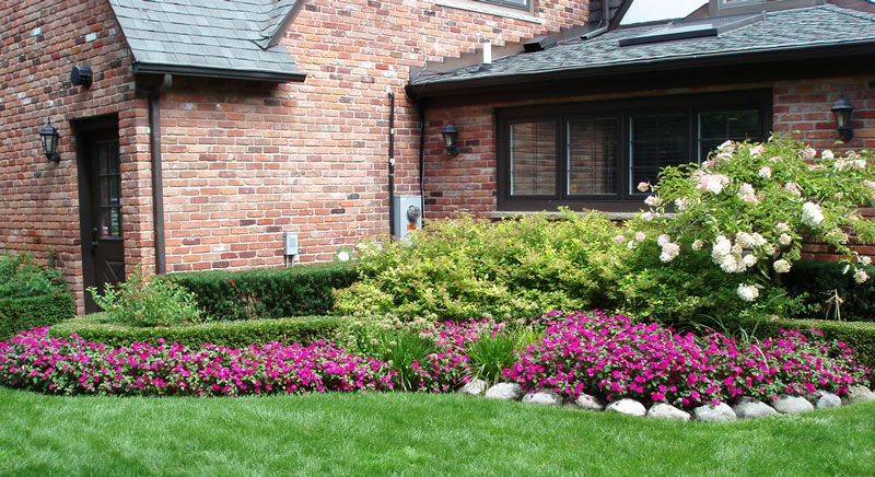 Grasshopper Lawns is your number one choice in lawn care Pennsylvania for Lackawanna county, including: Scranton, Clarks Summit, Mid-Valley, and surrounding communities.