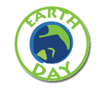 PLANET Celebrates Earth Day