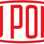 DuPont to recall, stop selling herbicide
