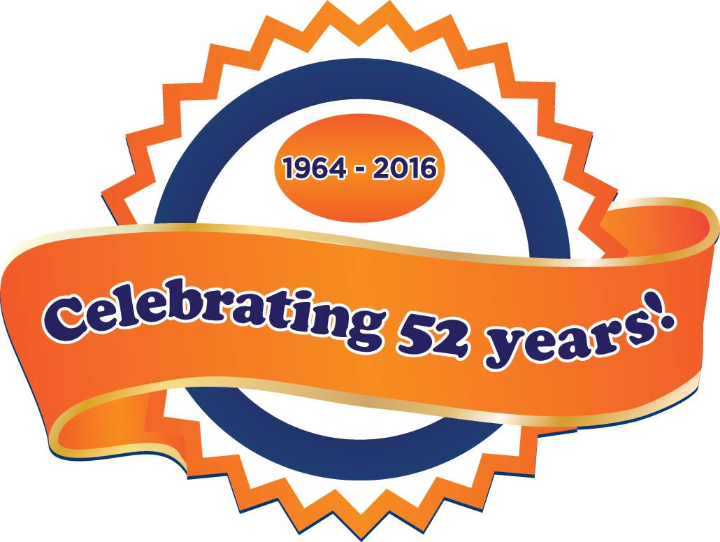 51 years