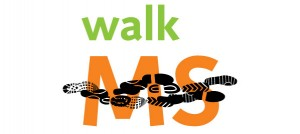 WALK MS PRESENTED BY GIANT FOOD STORES