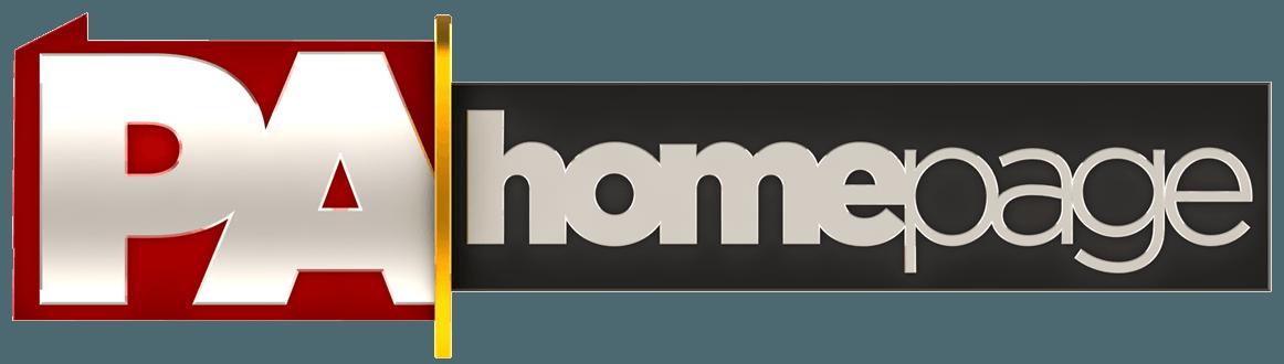 pahomepage_digitalbrand