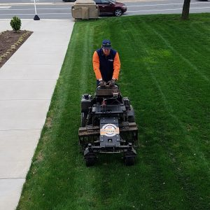 Columbia County Lawn Care
