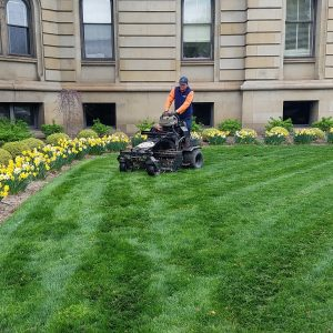 Sullivan County Lawn Care